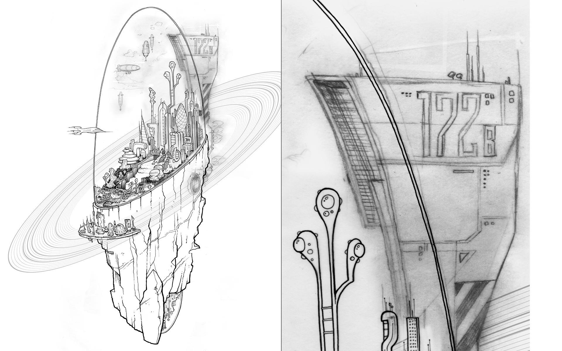 asteroid-sketch-1@2x.jpg