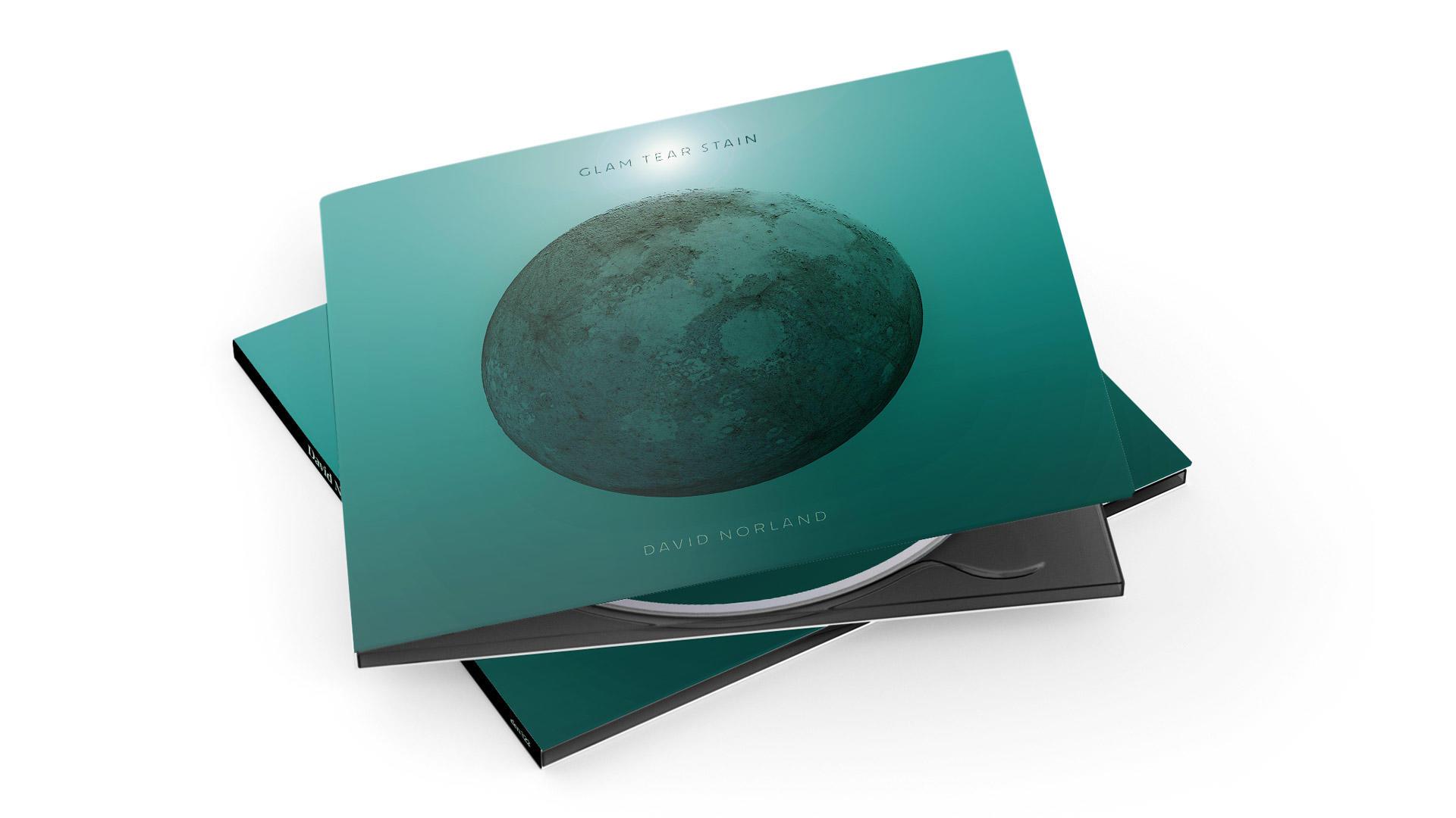 norland-CD-digipak@2x.jpg