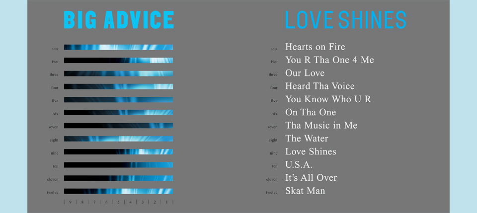 big-advice-tracklisting.jpg