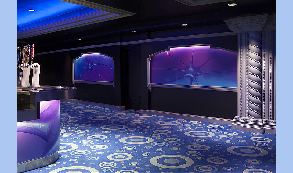 blue-man-group-lobby-02.jpg