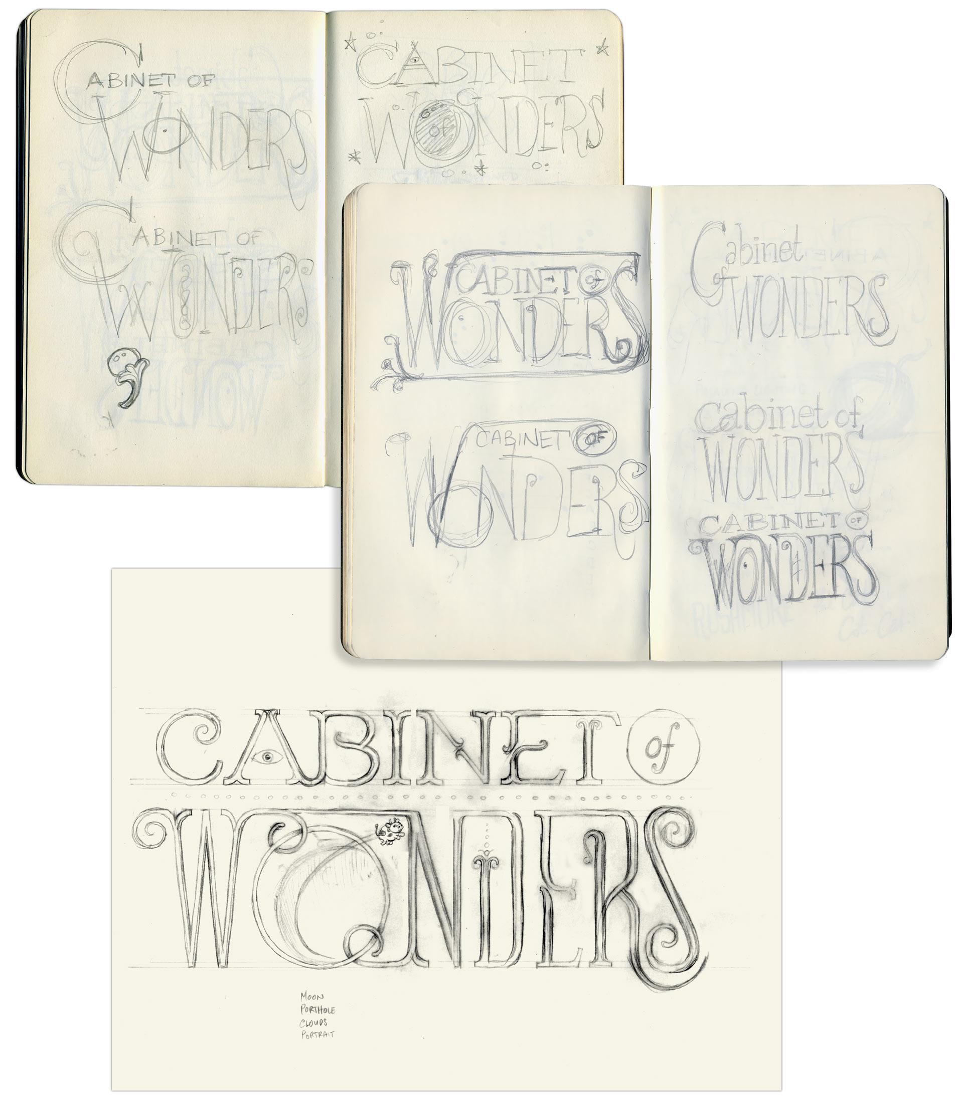 cabinet-sketches-01@2x.jpg