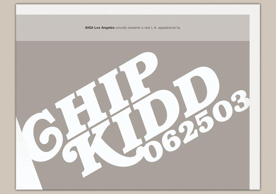 chip-kidd-folded-front.jpg