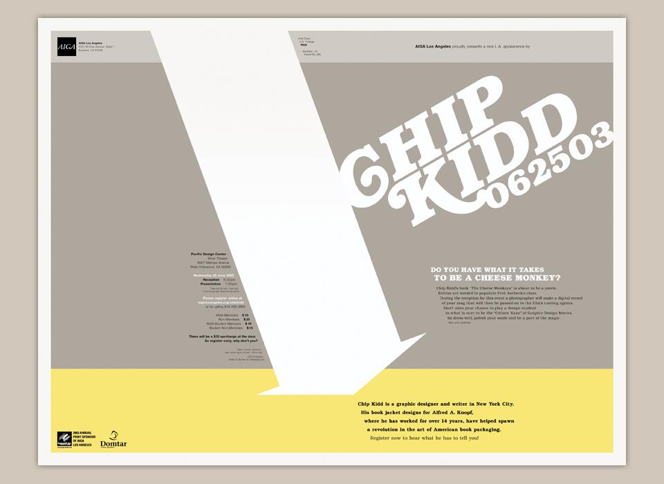 chip-kidd-talk-2.jpg
