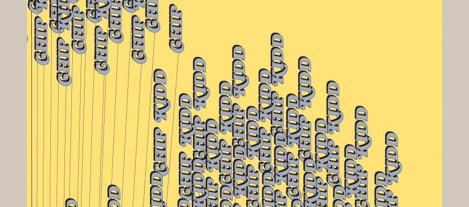 chip-kidd-talk-3.jpg