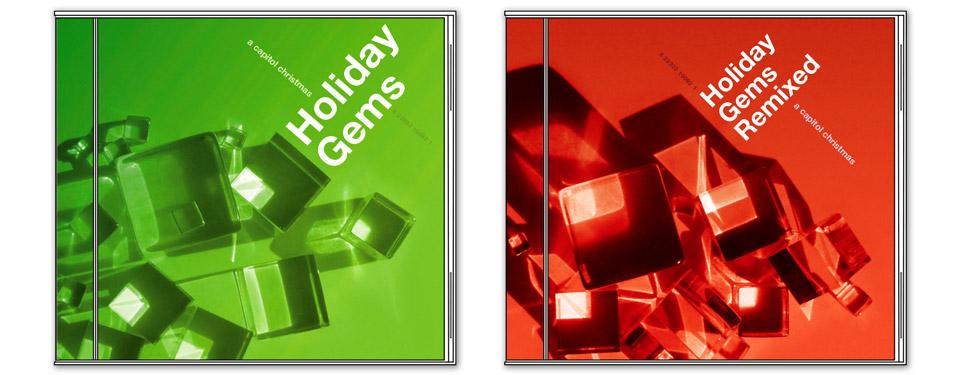 christmas-classics-R-01-01.jpg