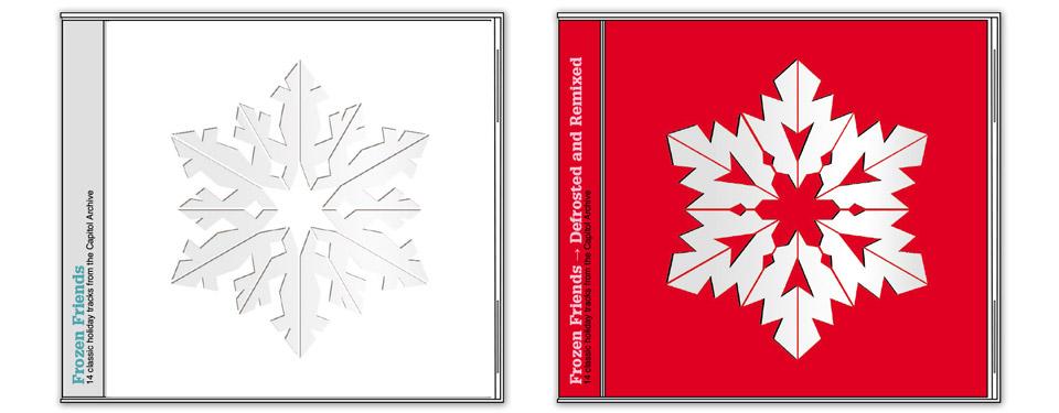 christmas-classics-R-01-03.jpg