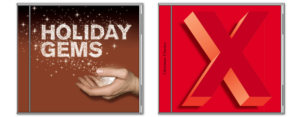 christmas-classics-R-02-01.jpg