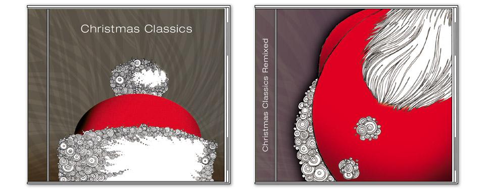 christmas-classics-R-02-04.jpg