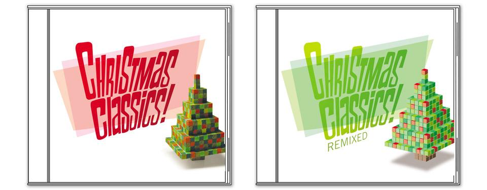 christmas-classics-R-03-02.jpg