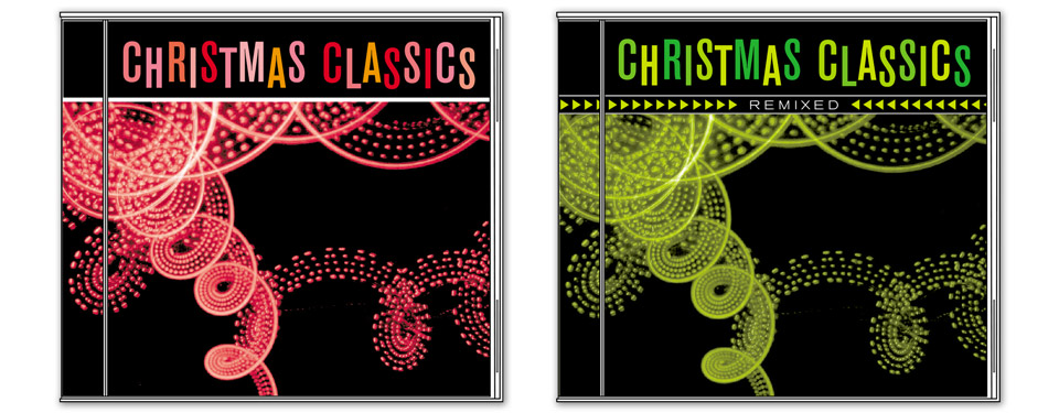 christmas-classics-R-03-03.jpg