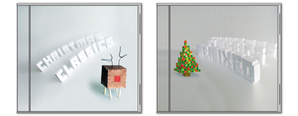 christmas-classics-R-04-01.jpg