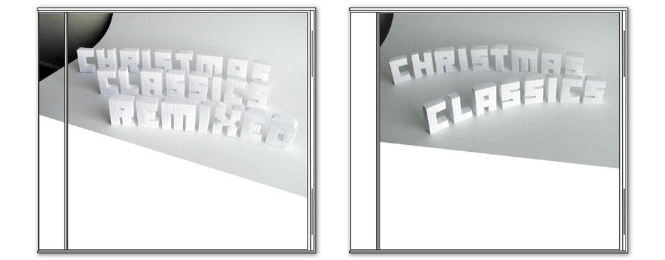 christmas-classics-R-04-02.jpg