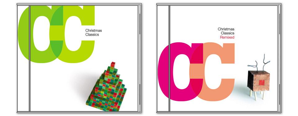 christmas-classics-R-04-03.jpg