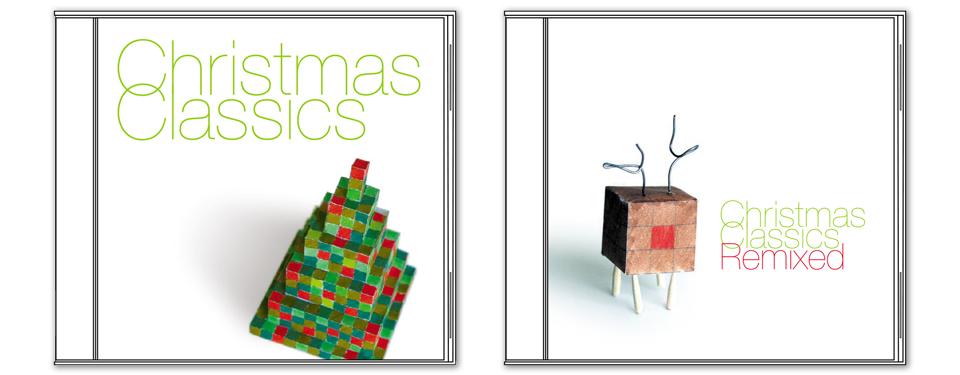 christmas-classics-R-04-04.jpg