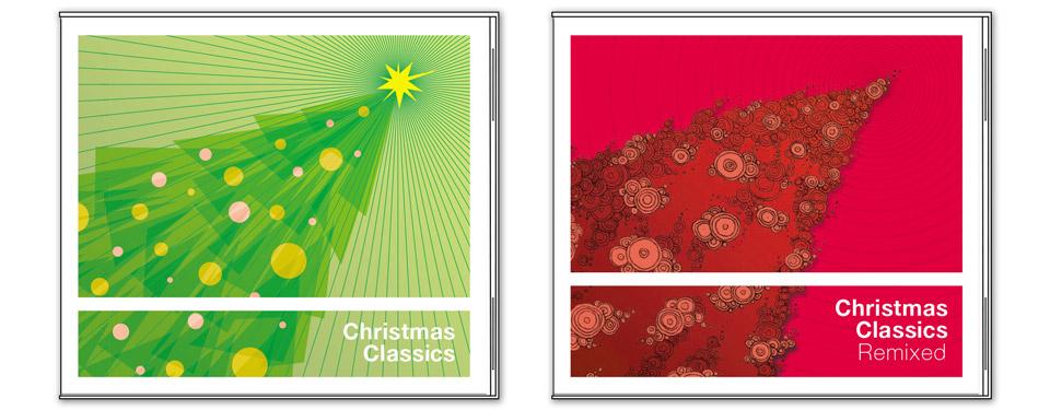 christmas-classics-R-04-05.jpg