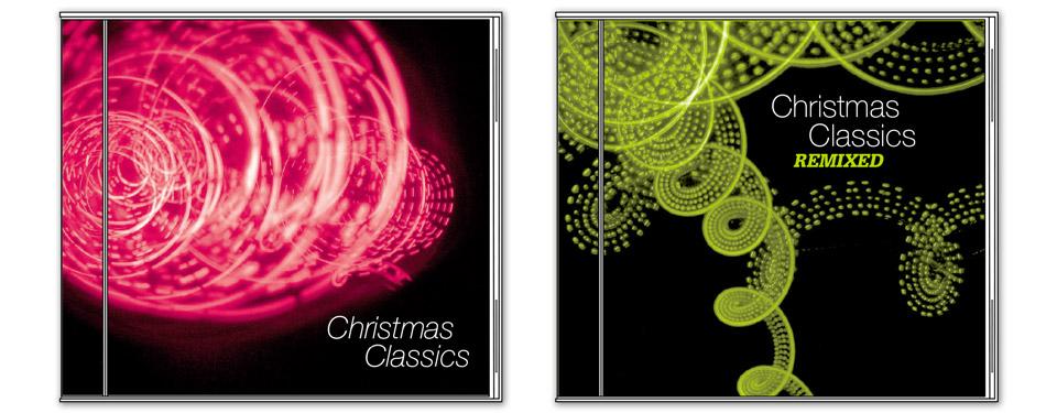 christmas-classics-R-04-06.jpg
