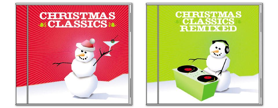 christmas-classics-R-05-01.jpg