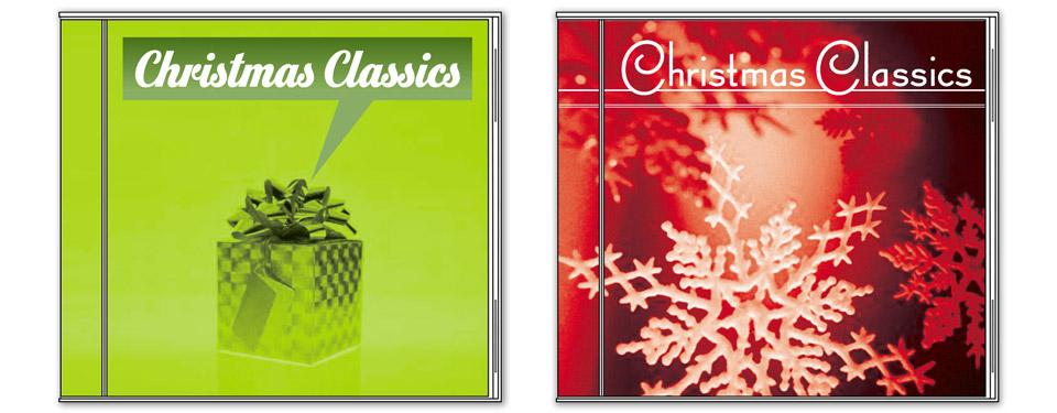 christmas-classics-R-07-01.jpg