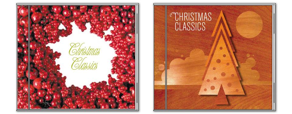 christmas-classics-R-07-02.jpg