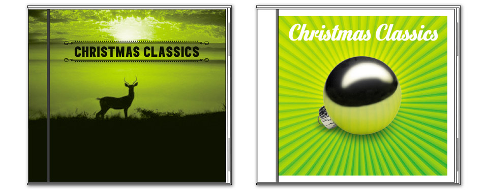 christmas-classics-R-07-03.jpg