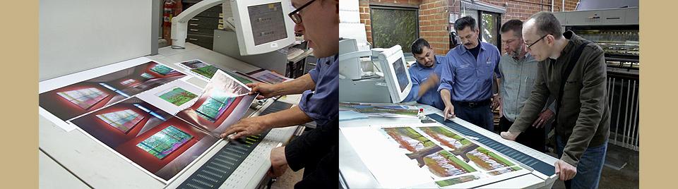 david-hockney-press-check.jpg