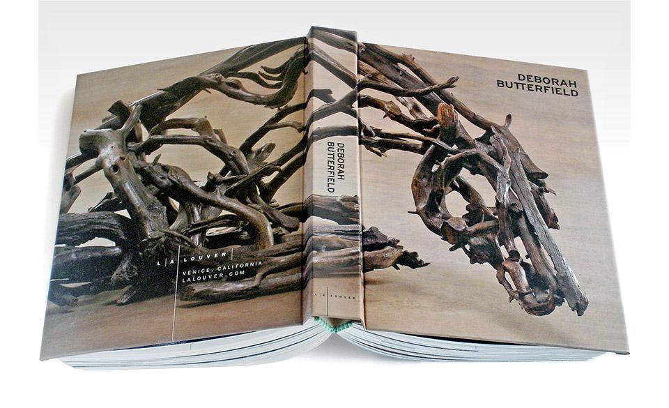 deborah-butterfield-covers.jpg