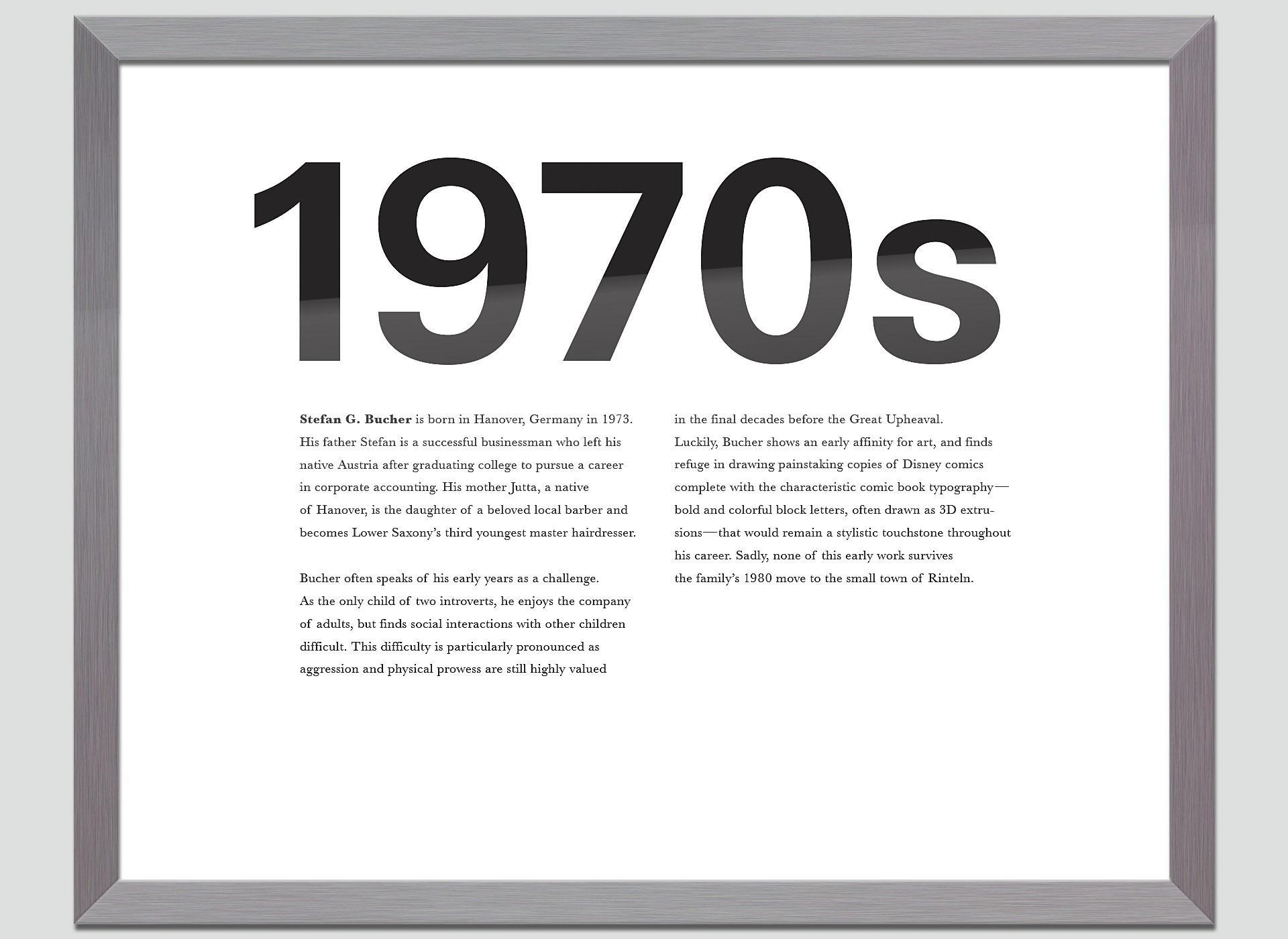 everything-decades-1970@2x.jpg