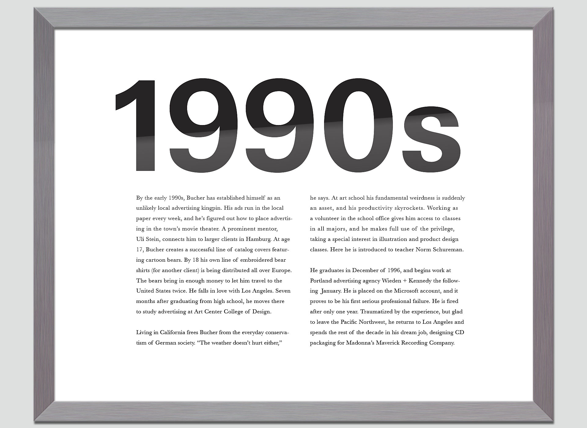 everything-decades-1990@2x.jpg