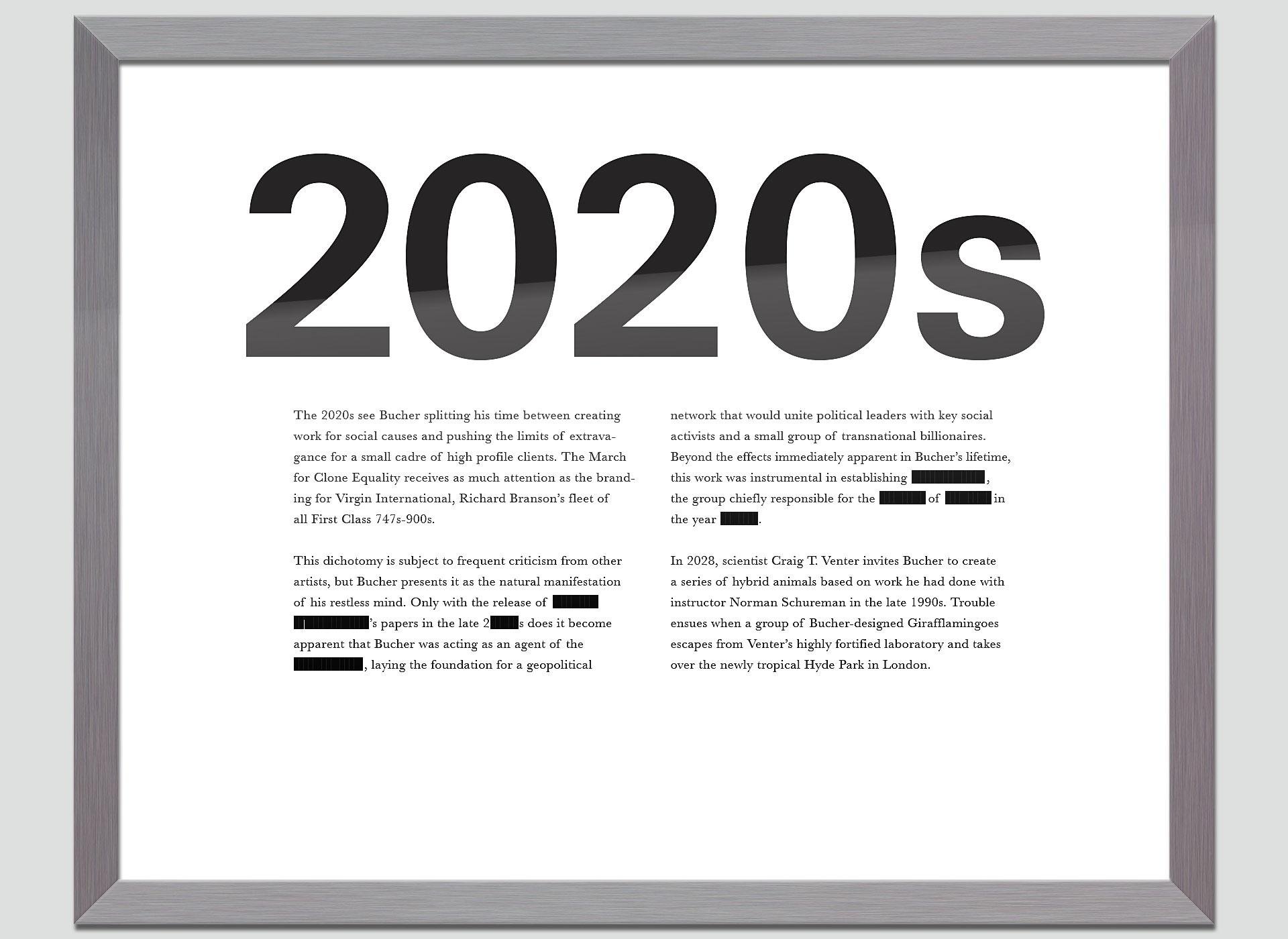 everything-decades-2020@2x.jpg