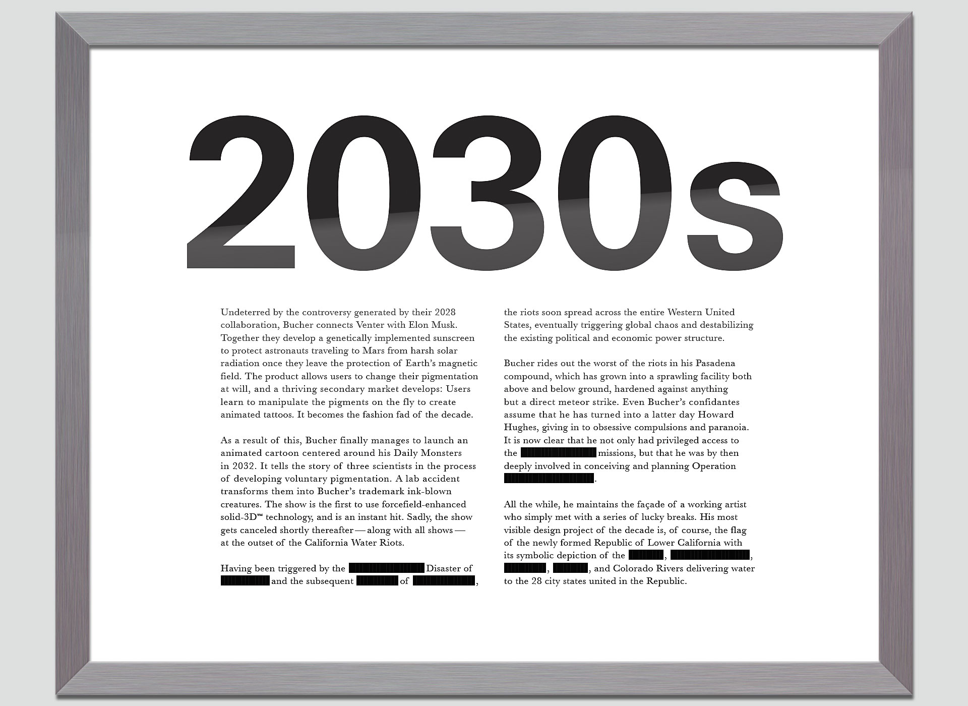 everything-decades-2030@2x.jpg