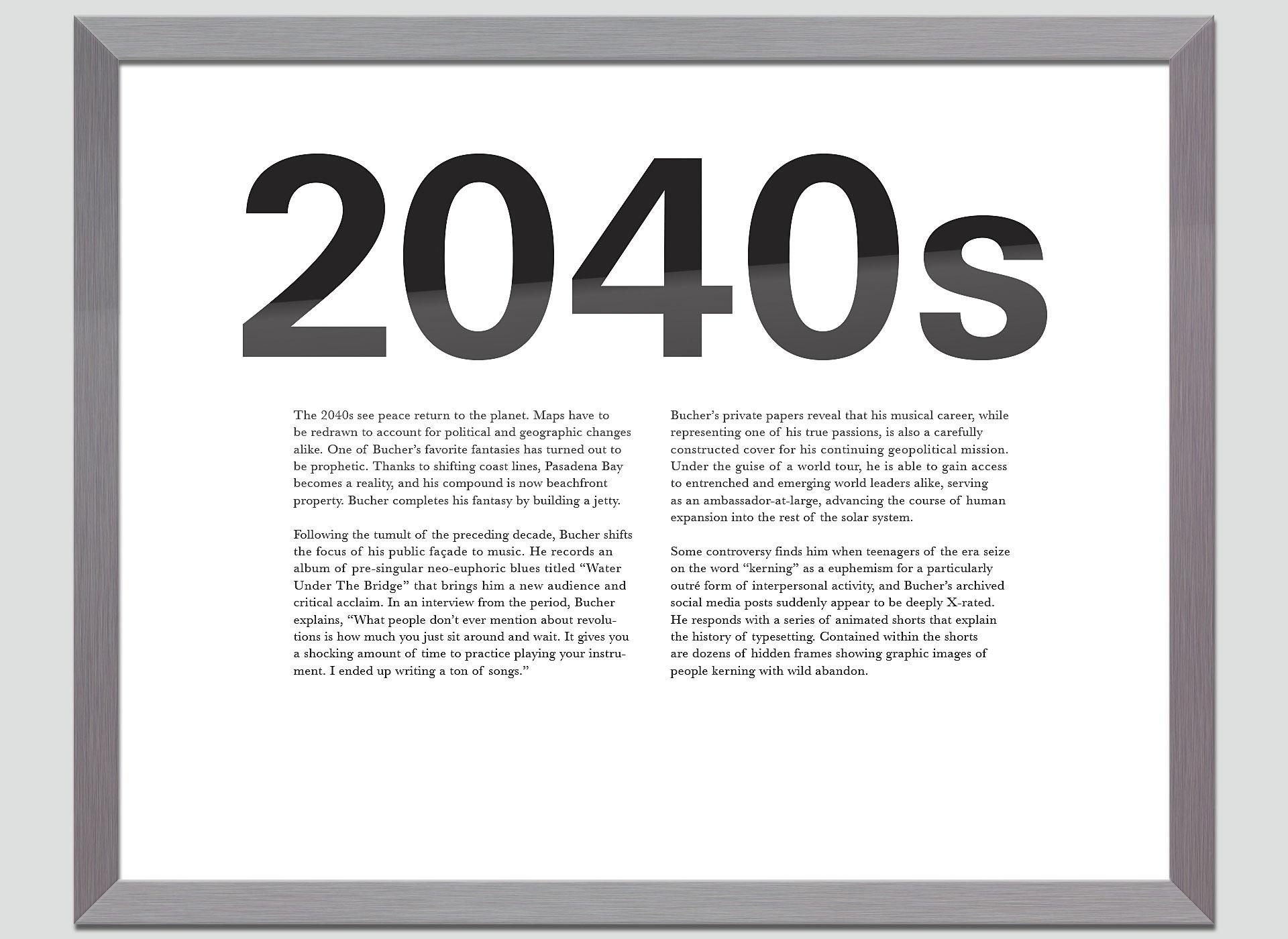 everything-decades-2040@2x.jpg