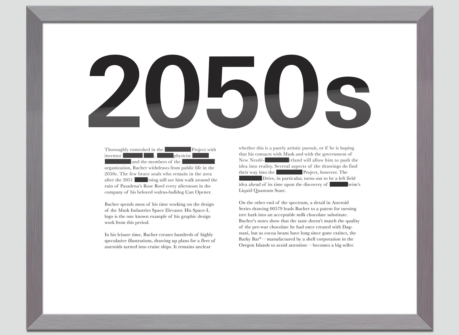 everything-decades-2050@2x.jpg
