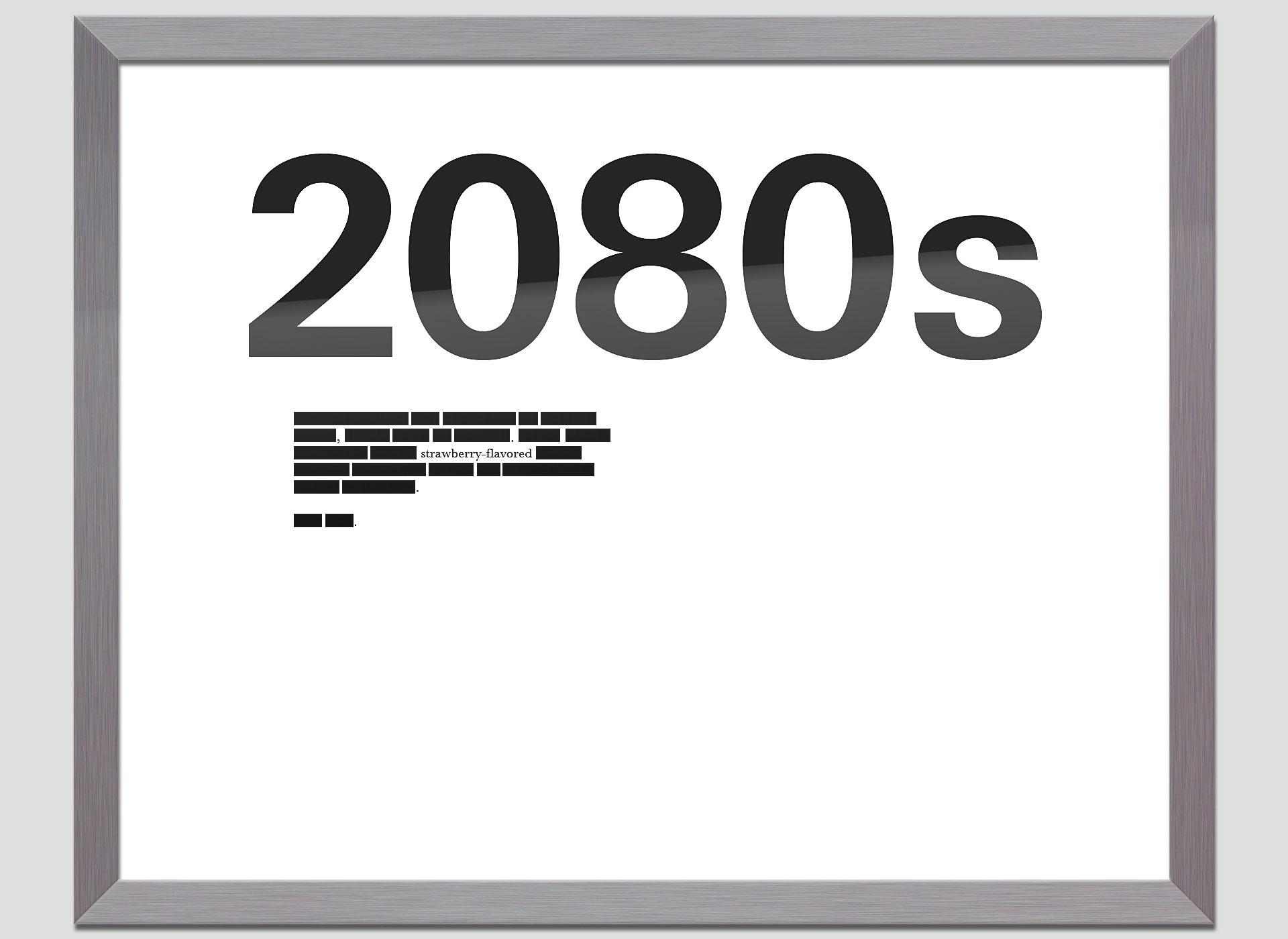 everything-decades-2080@2x.jpg