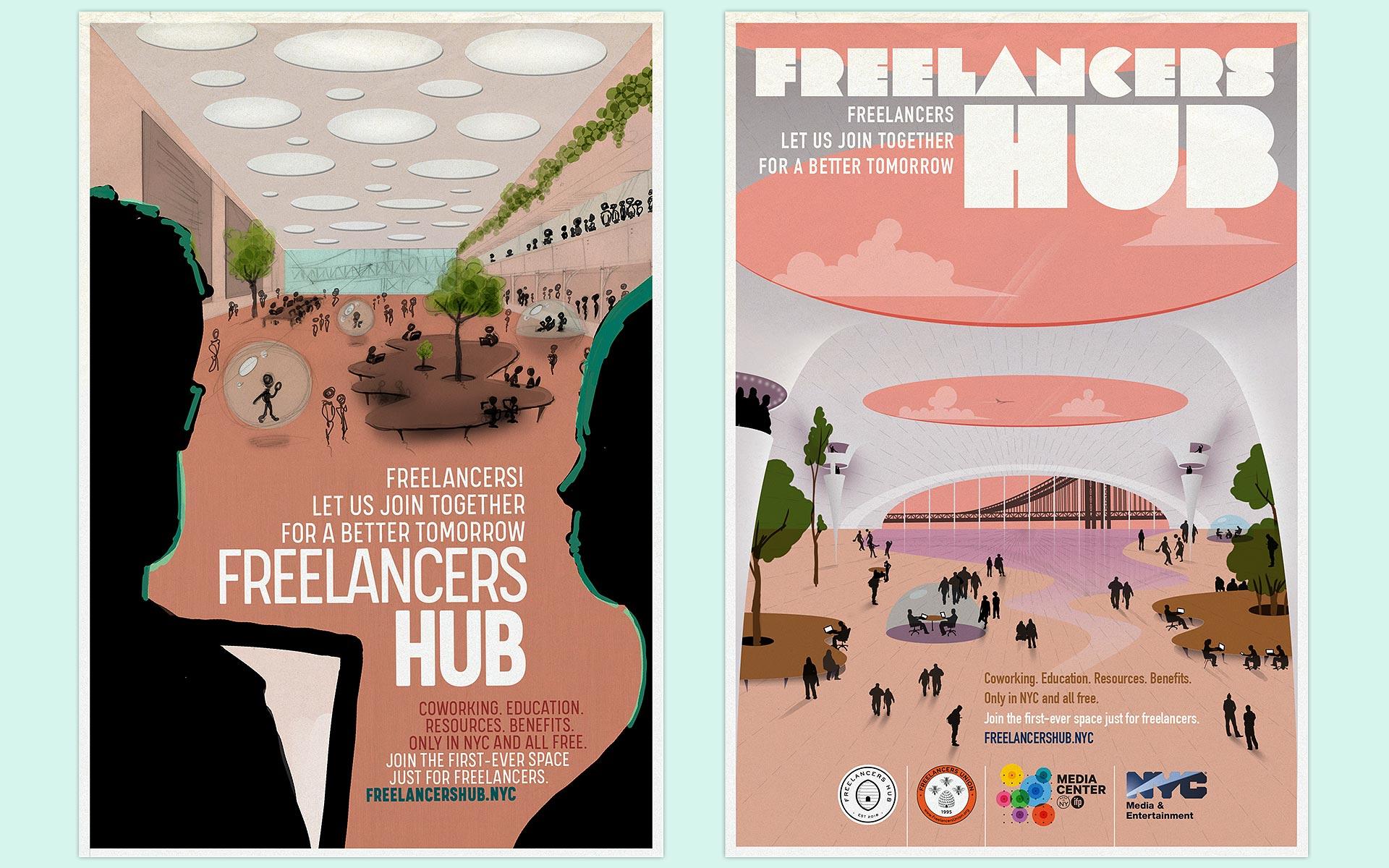 freelancers-hub-comps@2x.jpg