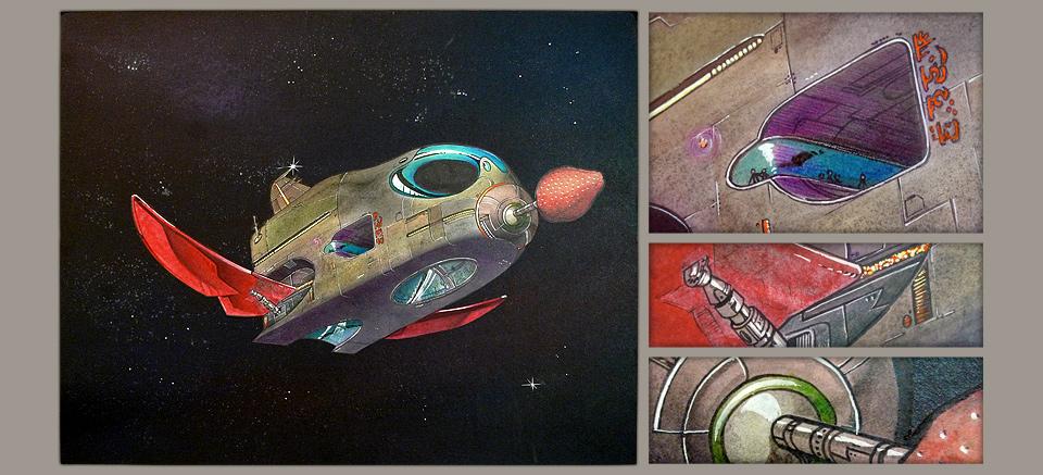 hybrid-animals-Spaceship.jpg