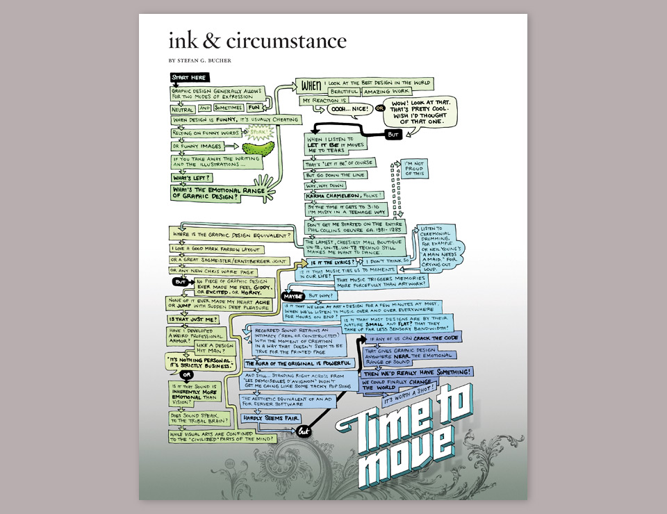 ink-&-circumstance-year-1-6.jpg