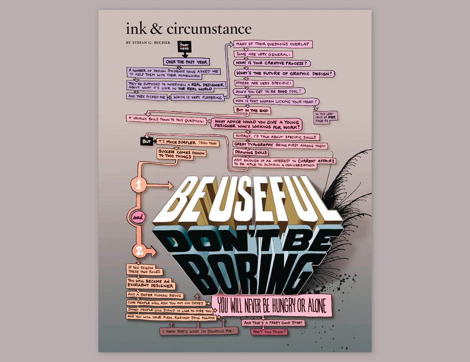 ink-&-circumstance-year-2-3.jpg