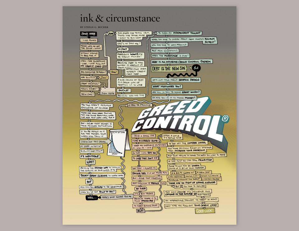 ink-&-circumstance-year-2-4.jpg