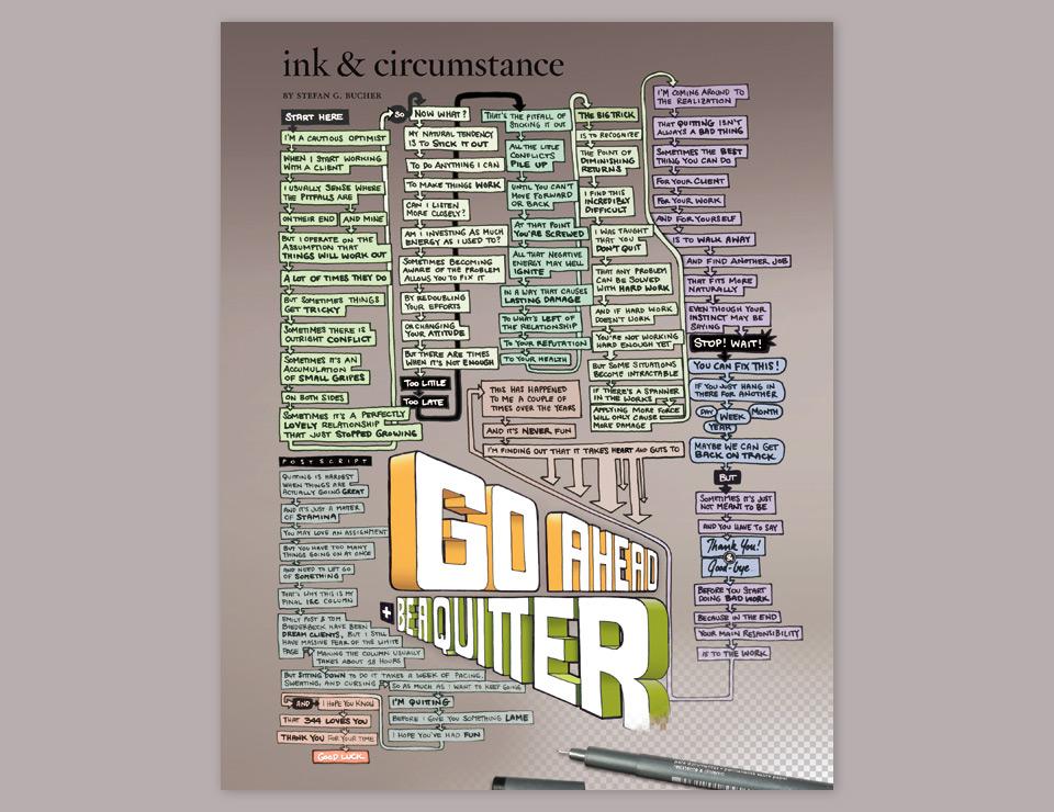 ink-&-circumstance-year-2-5.jpg
