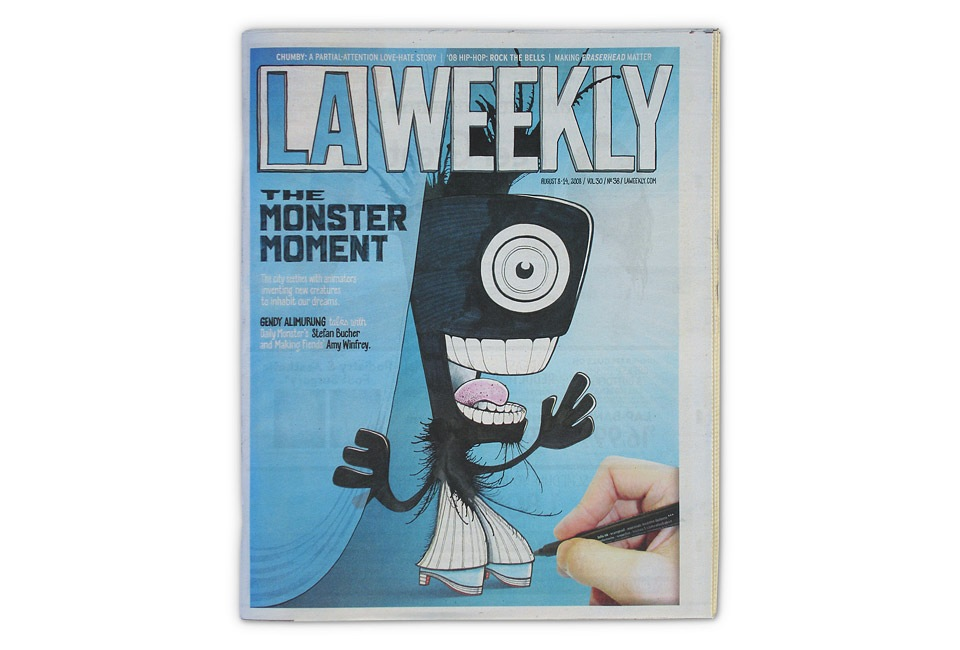 la-weekly-monster-2.jpg