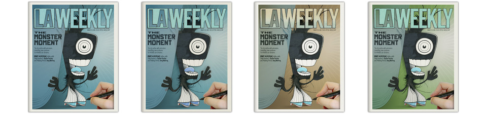 la-weekly-monster-colors.jpg