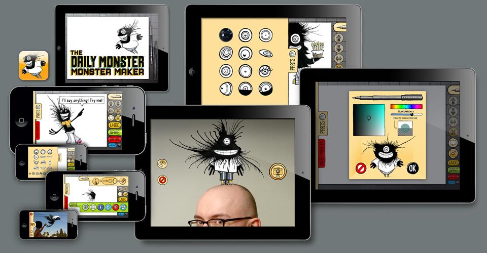monster-maker-collage.jpg