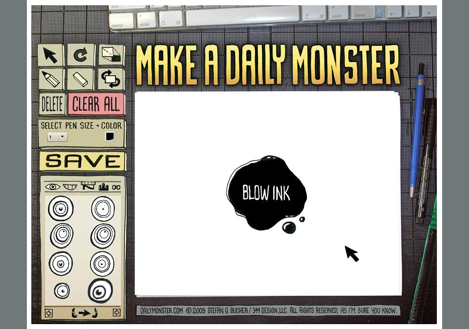 monster-maker-prototype.jpg