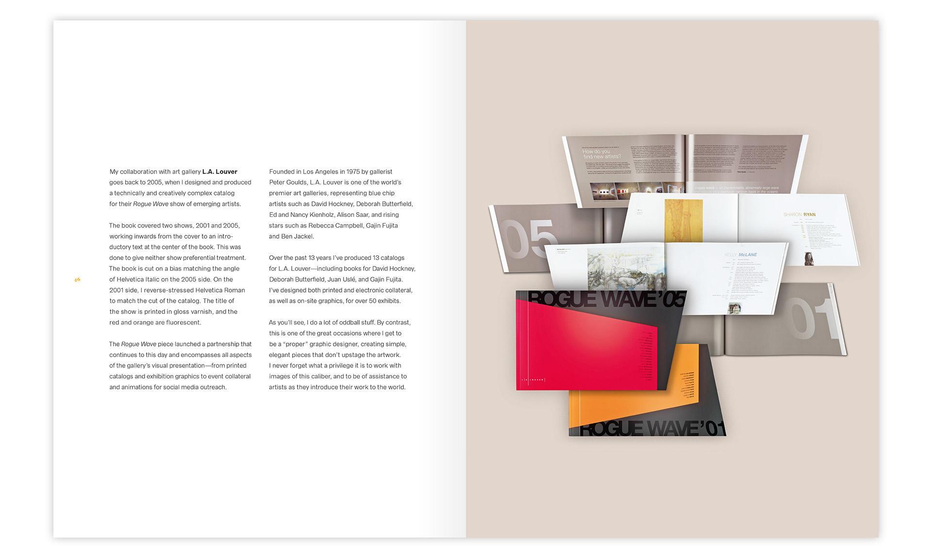 nda-book-spread-la-louver-2@2x.jpg