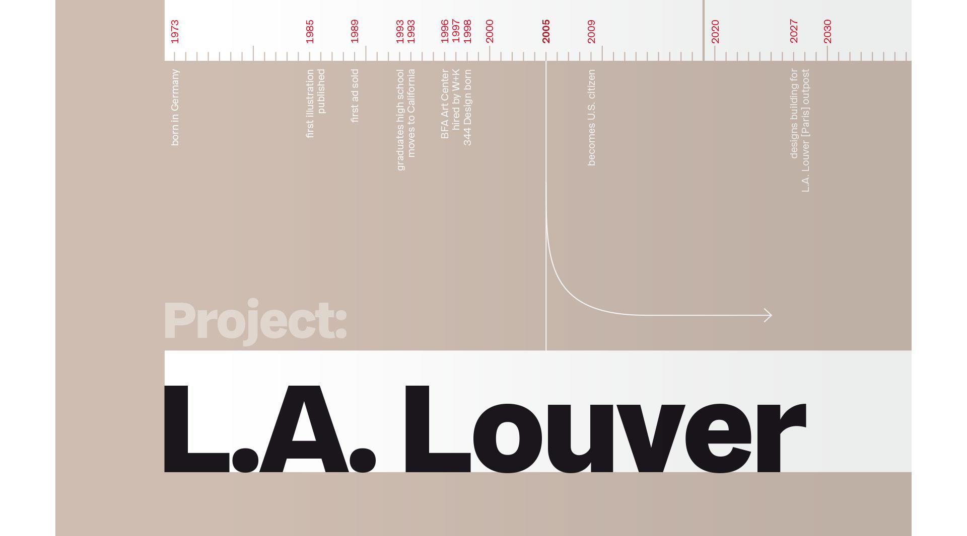 nda-book-spread-la-louver-detail@2x.jpg
