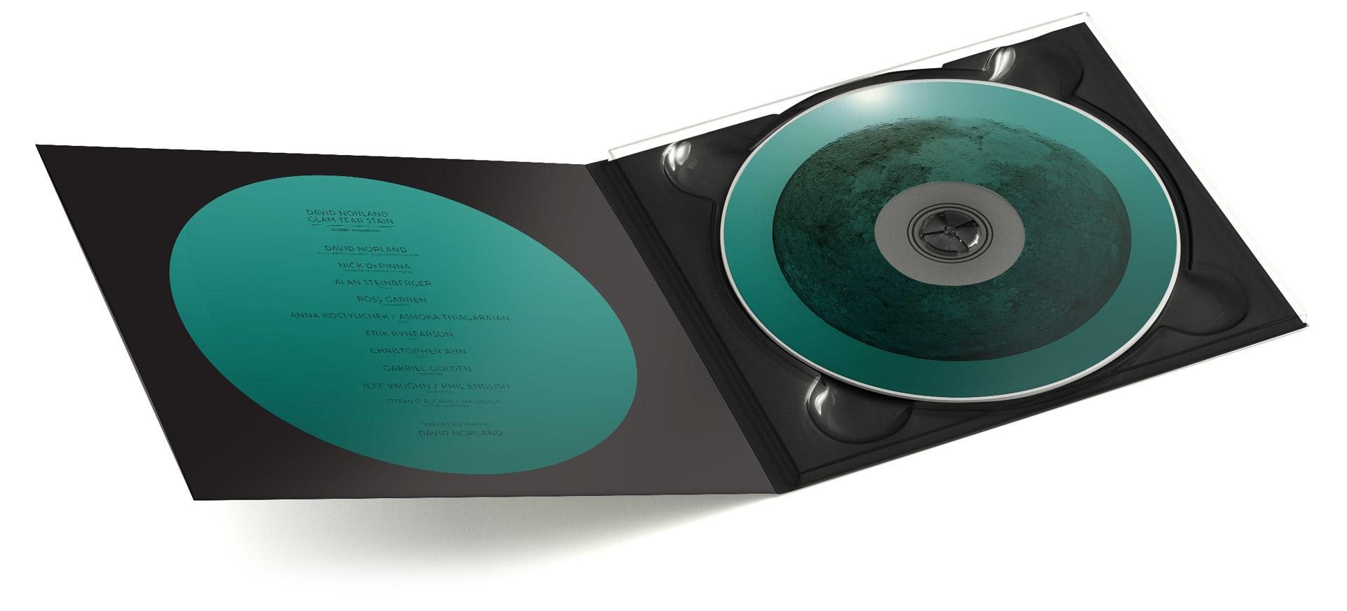 norland-CD-digipak-open@2x.jpg