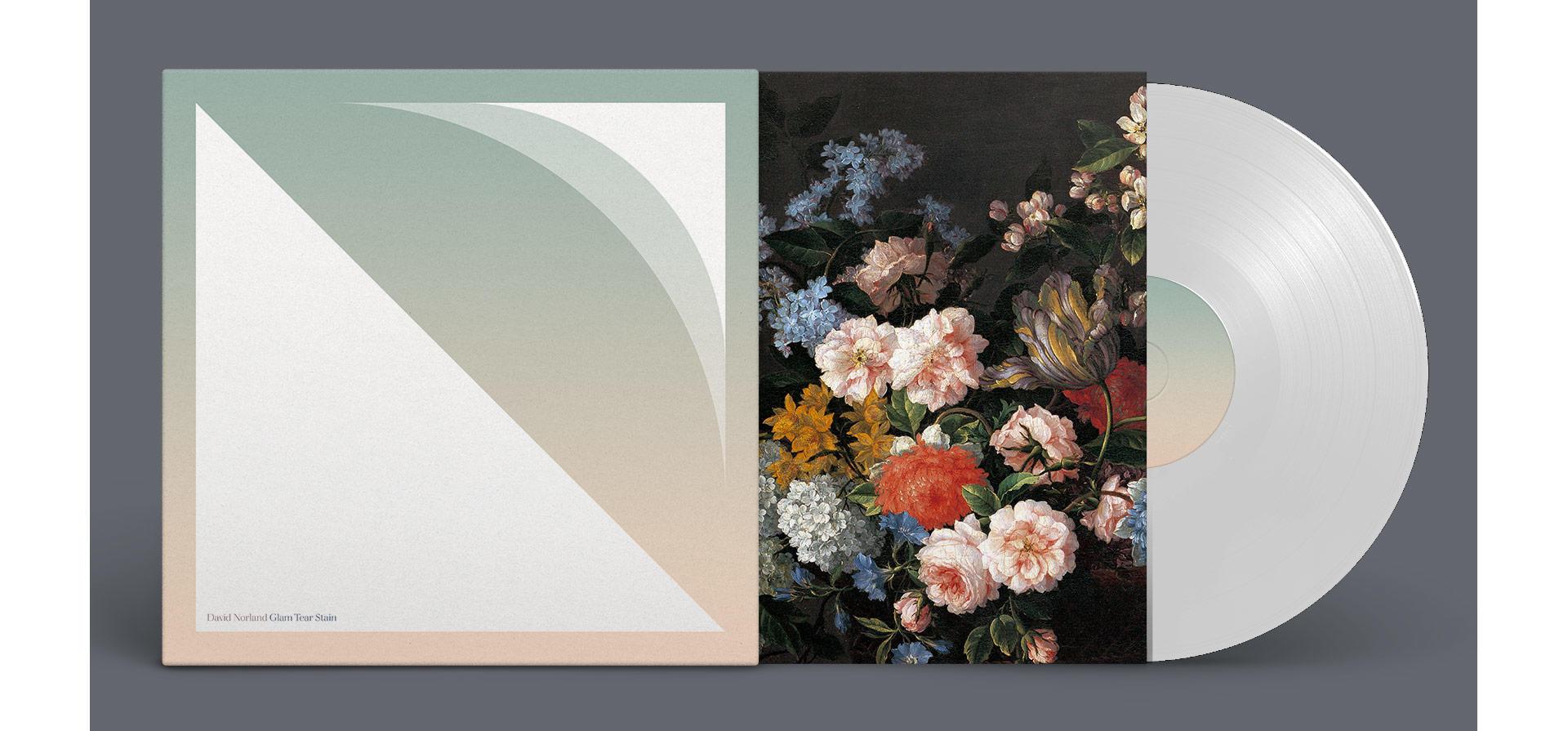 norland-alt-minimal@2x.jpg