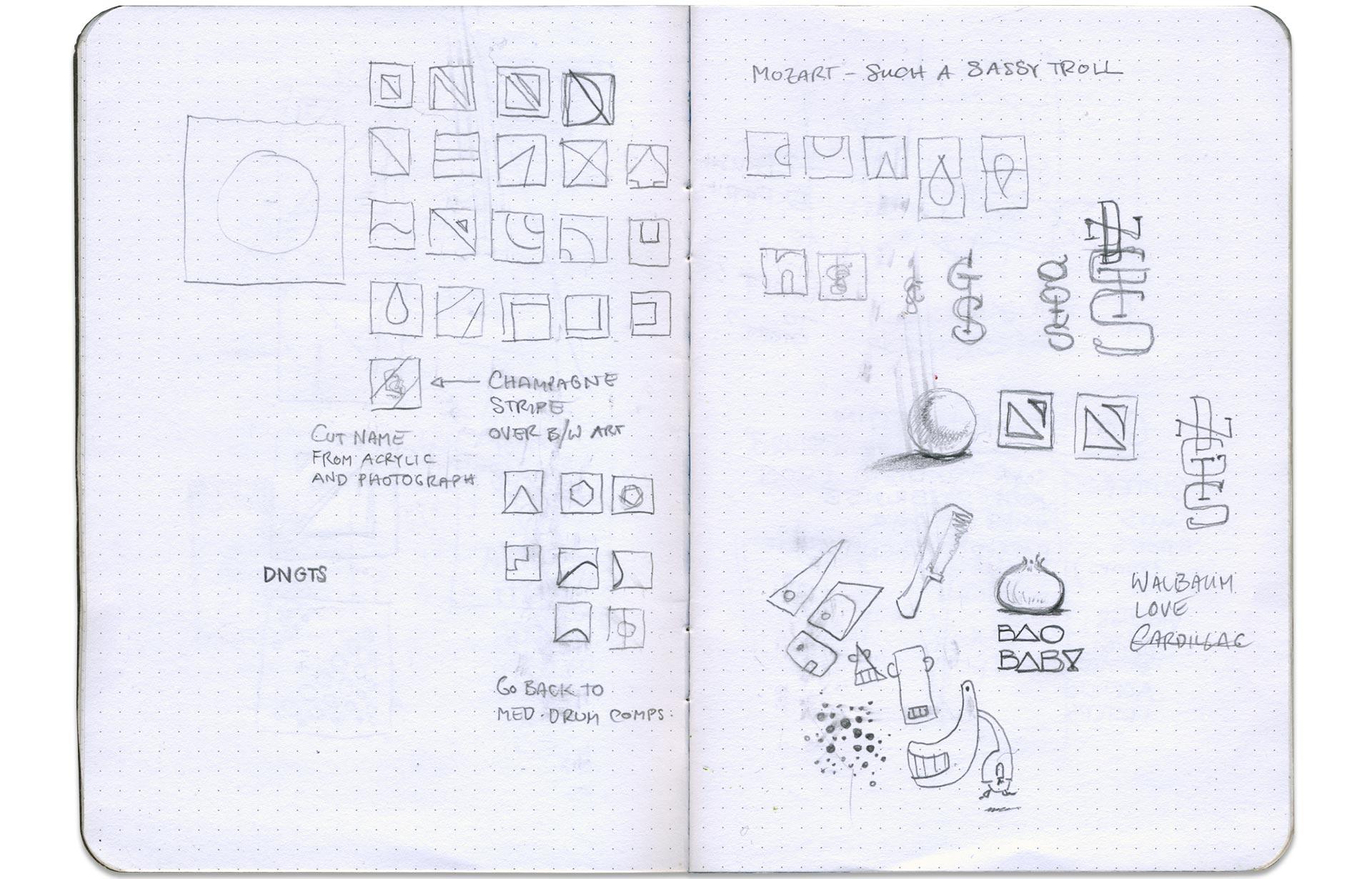 norland-sketchbook@2x.jpg
