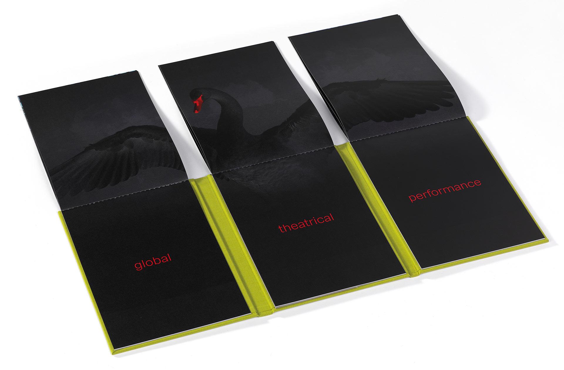 once-black-swan-2@2x.jpg