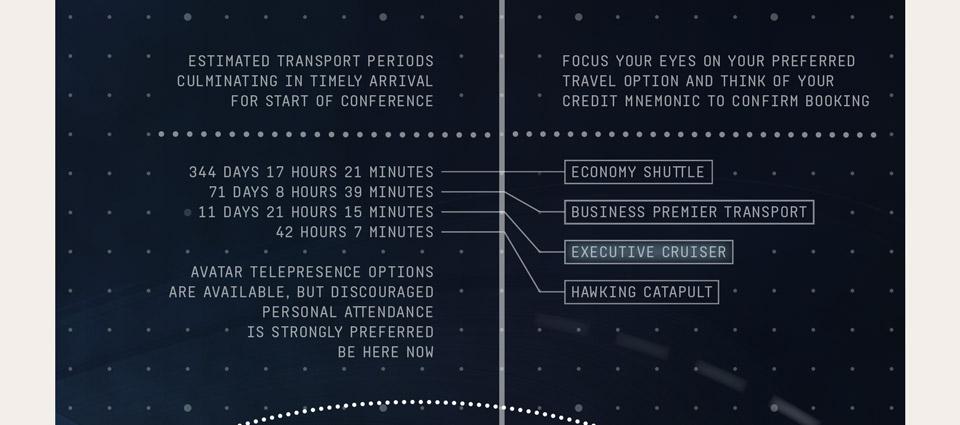 repressurize-detail-transportation.jpg